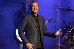 Blake Shelton Earns 23rd No.1 Song with 'A Guy With A Girl'