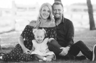 Canadian Country Singer Codie Prevost Expecting Baby No. 2