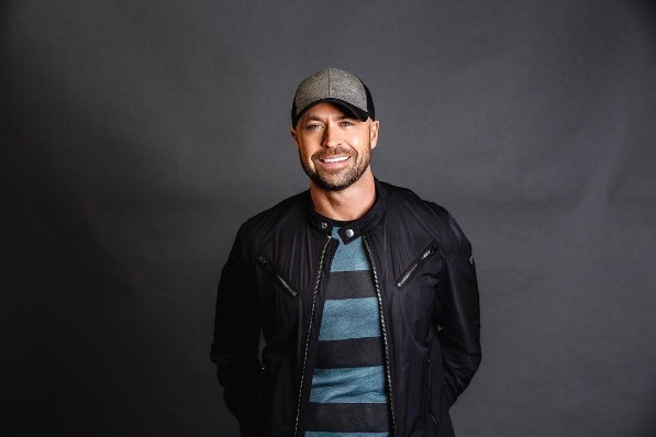 CMT Host Cody Alan Comes Out as Gay