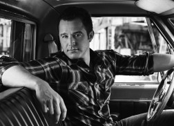 Listen to Easton Corbin's New Single, 'A Girl Like You'