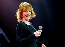 ABC Pulls Plug on New Reba Pilot