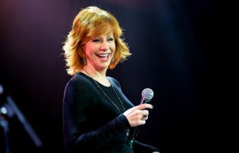 ABC Greenlights New Drama Starring Reba