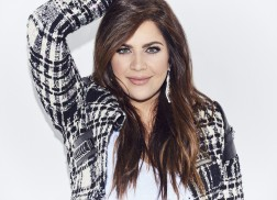 Preview Hillary Scott's LaBellum Clothing Line