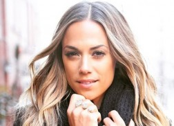 Five Things We Learned From Jana Kramer's 'The New Potato' Interview