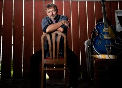 John Schneider's New Album Inspired by Devastating Louisiana Floods