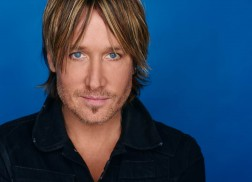 Keith Urban Sends Empowering Message to Women with 'Female'