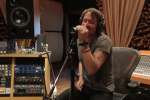 Keith Urban Shares Behind-the-Scenes Look at Making of 'Ripcord'