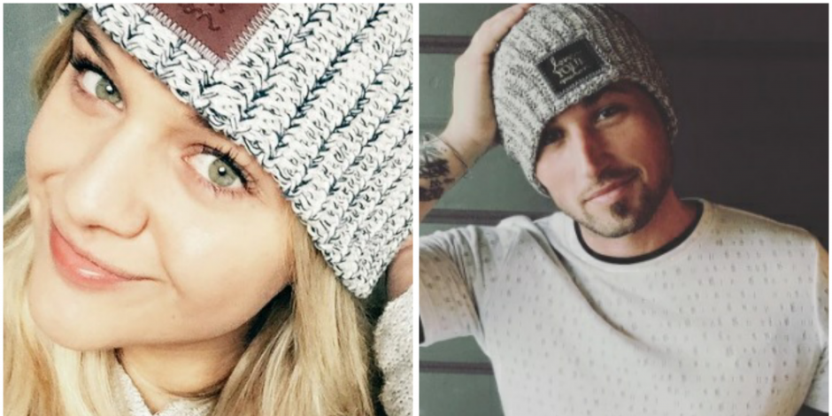 Country Stars Stay Cozy for the Cause with Love Your Melon Beanies ... 46f03fadd3f