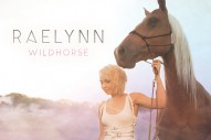 Album Review: RaeLynn's 'WildHorse'
