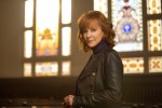 Reba Honors Late Band 27 Years After Tragic Plane Crash