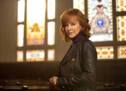 Reba on Her New Album: 'It's Something That Will Live Forever'