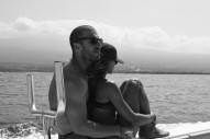 Sam Hunt Engaged To Hannah Lee Fowler