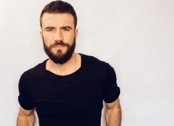 Listen to Sam Hunt's Vibin' New Track, 'Body Like a Back Road'
