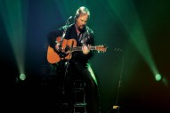 Travis Tritt: Looking Back… And Looking Forward