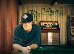 Tucker Beathard's Nashville Favorites