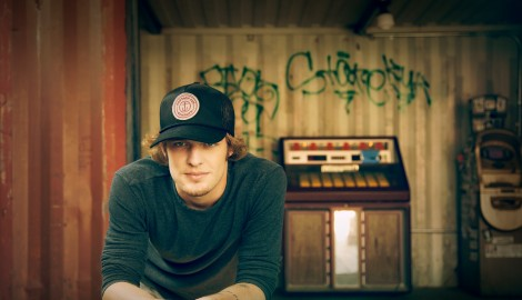 Tucker Beathard's Nashville Favorites