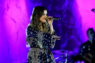 Maren Morris Gives Her Honest Opinion on Females in Country Music