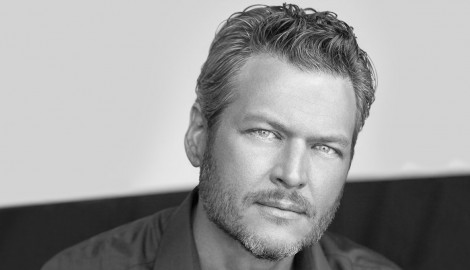 Blake Shelton: Songs That Should've Been Singles