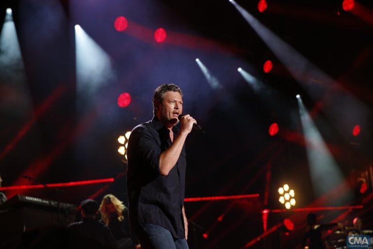 10 Essential Blake Shelton Songs