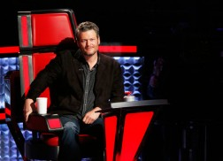 Blake Shelton Remembers His Late Brother New Promo for 'The Voice'