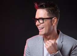 Bobby Bones Reflects On His Memoir 'Bare Bones' Nearly a Year After Its Release