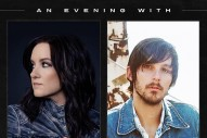 Brandy Clark and Charlie Worsham Announce Joint Tour
