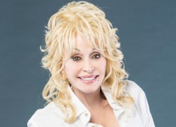 Dolly Parton, Kelsea Ballerini and More Named ACM Special Awards Honorees