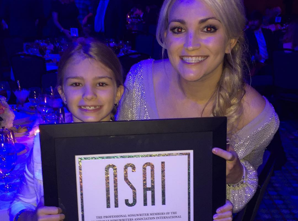 Jamie Lynn Spears' Husband Urges Fans to 'Believe in Miracles' After Maddie's ATV Accident