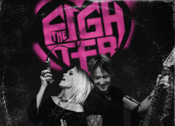 Keith Urban and Carrie Underwood Bring 'The Fighter' to Country Radio
