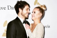 Kelsea Ballerini Gushes Over Relationship with Fiancé