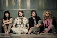 Throwback Thursday: Remember Little Big Town's First Big Hit?