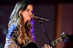 Maren Morris Debuts Fierce New Hairstyle