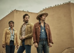 Midland Announce Debut Album Release Date