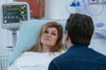 'Nashville' Producer Sheds Light on Connie Britton's Exit, What's Next for the Show