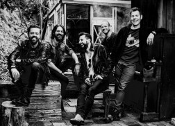 Old Dominion Ponder Valentine's Day Record, New Music & More