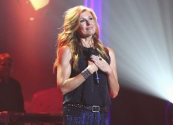 'Nashville's' Rayna James Remembered in Memoriam Video