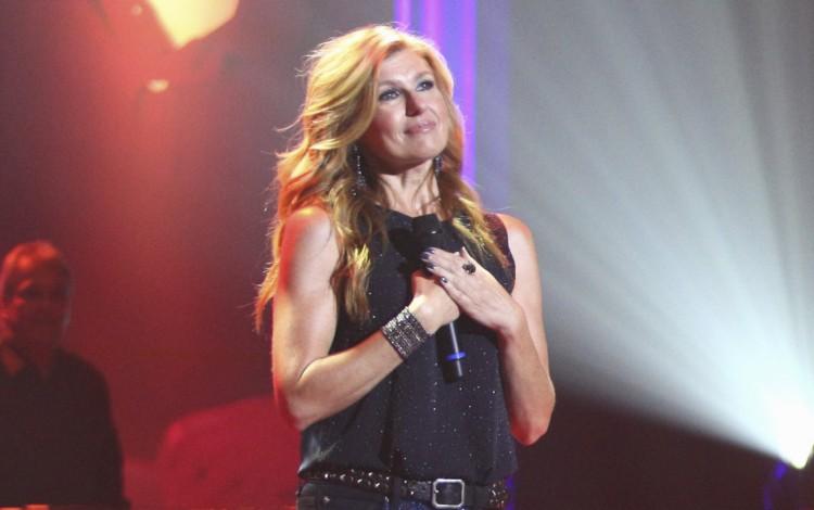 'Nashville's' Rayna James Remembered in Memoriam Video