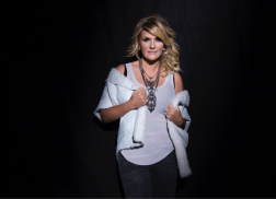 Trisha Yearwood Heads Back to the Studio to Record New Music