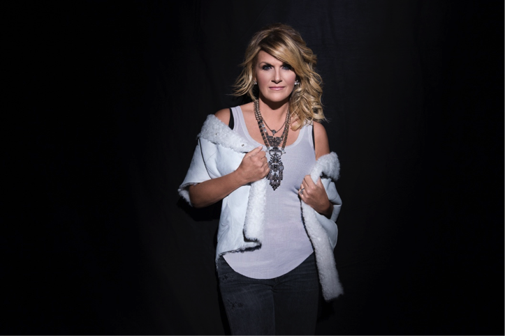 Trisha Yearwood: Songs That Should've Been Singles