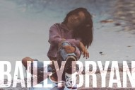 EP Review: Bailey Bryan's 'So Far'