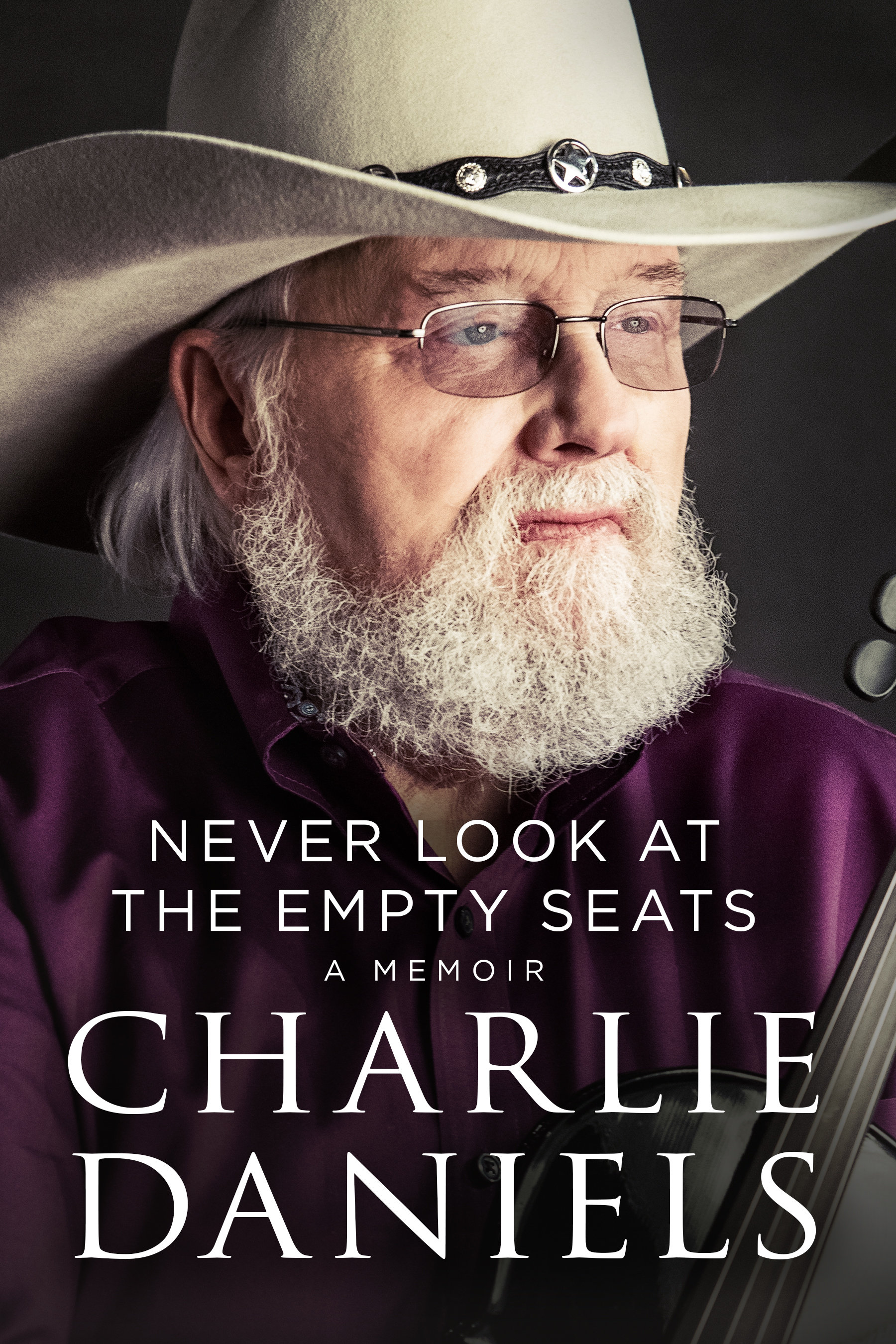 charlie daniels essay Charlie daniels turns 80 today he is still producing top quality music and is still an iconic symbol of the south and the southern musical tradition.