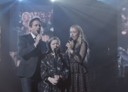 'Nashville' Mourns Loss of Rayna James with Touching Tribute Performance