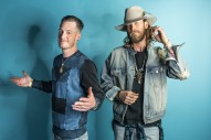 Florida Georgia Line's FGL House to Open June 5