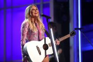 Kelsea Ballerini Spills on Her Most Extravagant Purchase