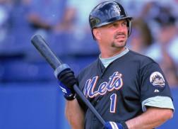 Throwback Thursday: Remember When Garth Brooks Gave Baseball a Swing?