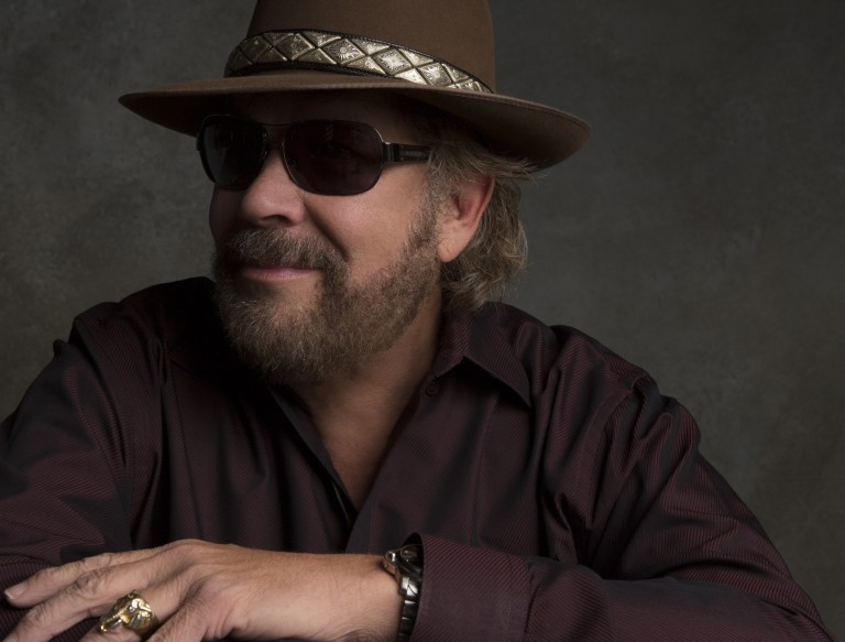 Hank Williams, Jr. Announces 2017 Tour, Co-Headlining Dates with Lynyrd Skynyrd