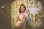 Jillian Jacqueline Shines at Belcourt Theatre Showcase