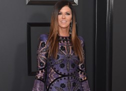 Karen Fairchild Admits She's Got a 'Vice' for Flea Market Finds