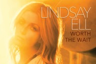 EP Review: Lindsay Ell's 'Worth The Wait'