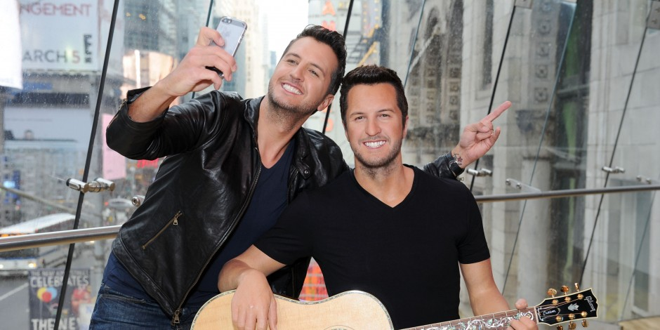 d67d08c1b WIN a Pair of Tickets to the New Madame Tussauds Nashville ...